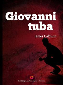 Читать Giovanni tuba - James Baldwin