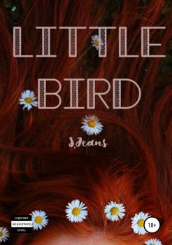 Читать Little Bird - S. Jeans