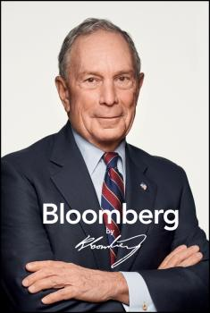 Читать Bloomberg by Bloomberg, Revised and Updated - Michael Bloomberg R.