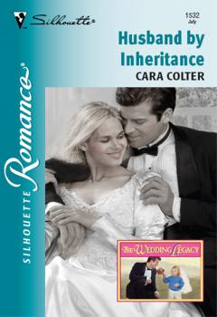 Читать Husband By Inheritance - Cara  Colter