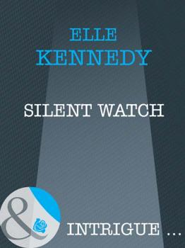 Читать Silent Watch - Elle  Kennedy