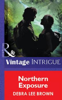 Читать Northern Exposure - Debra Brown Lee