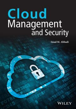 Читать Cloud Management and Security - Imad Abbadi M.