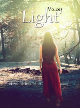 Читать Voices Of Light - Aldivan Teixeira Torres
