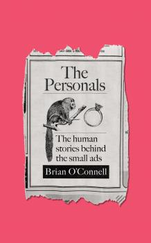 Читать The Personals - Brian O'Connell