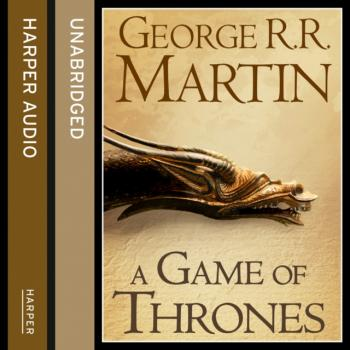 Читать Game of Thrones (Part Two) - George R.r. Martin