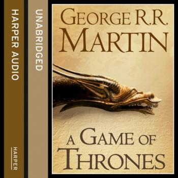 Читать Game of Thrones (Part One) - George R.r. Martin