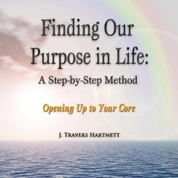 Читать Finding Our Purpose in Life: A Step-by-Step Method - Отсутствует