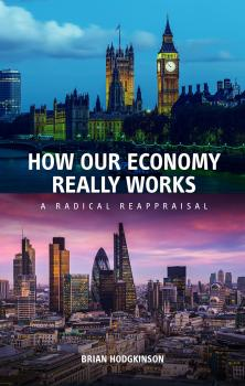 Читать How our economy really works - Brian Hodgkinson