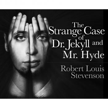 Читать The Strange Case of Dr. Jekyll and Mr. Hyde (Unabridged) - Robert Louis Stevenson
