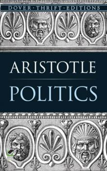 Читать Politics - Aristotle