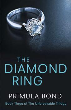 Читать The Diamond Ring - Primula  Bond