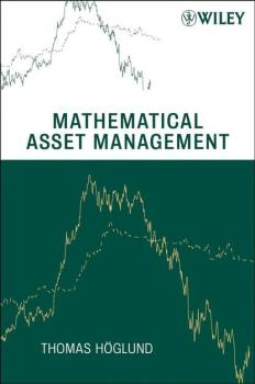 Читать Mathematical Asset Management - Группа авторов