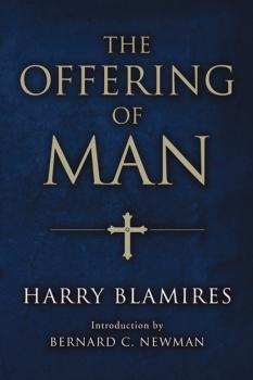 Читать The Offering of Man - Harry Blamires