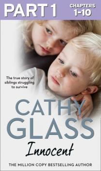 Читать Innocent: Part 1 of 3 - Cathy Glass
