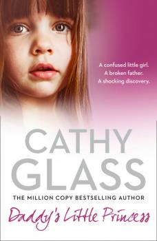 Читать Daddy's Little Princess - Cathy Glass