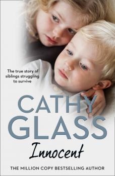 Читать Innocent - Cathy Glass