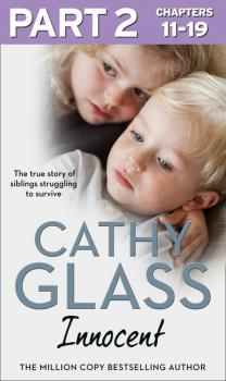 Читать Innocent: Part 2 of 3 - Cathy Glass