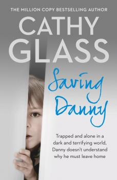 Читать Saving Danny - Cathy Glass