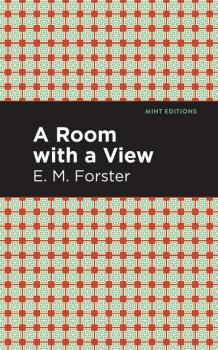Читать A Room with a View - E.M.  Forster