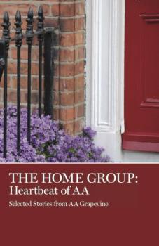 Читать The Home Group - Группа авторов
